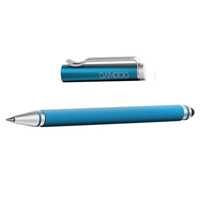 wacom-bamboo-duo-2-cs-150b--albastru-52264-2-482
