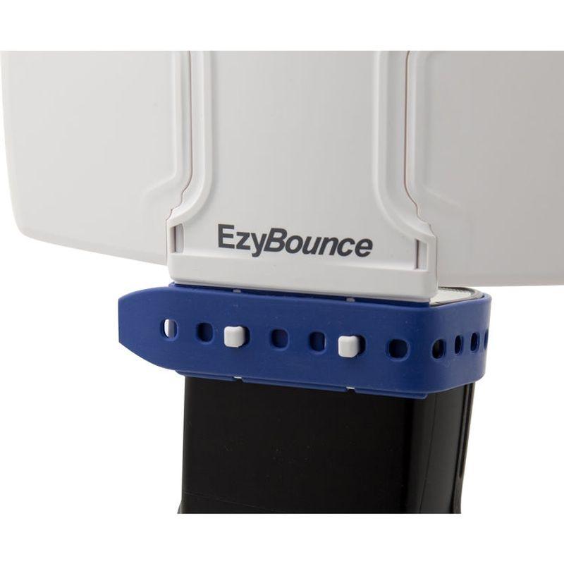 lastolite-ezybounce-flashgun-bounce-card-52289-1-379