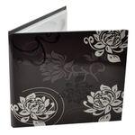 carcasa-1-cd-dvd--piele-eco--model-floral-negru-52319-466