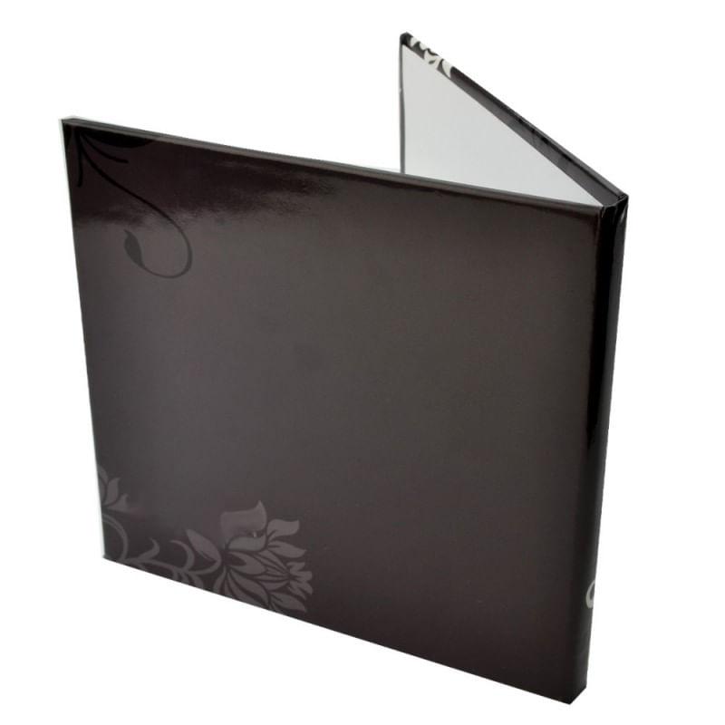 carcasa-1-cd-dvd--piele-eco--model-floral-negru-52319-1-842