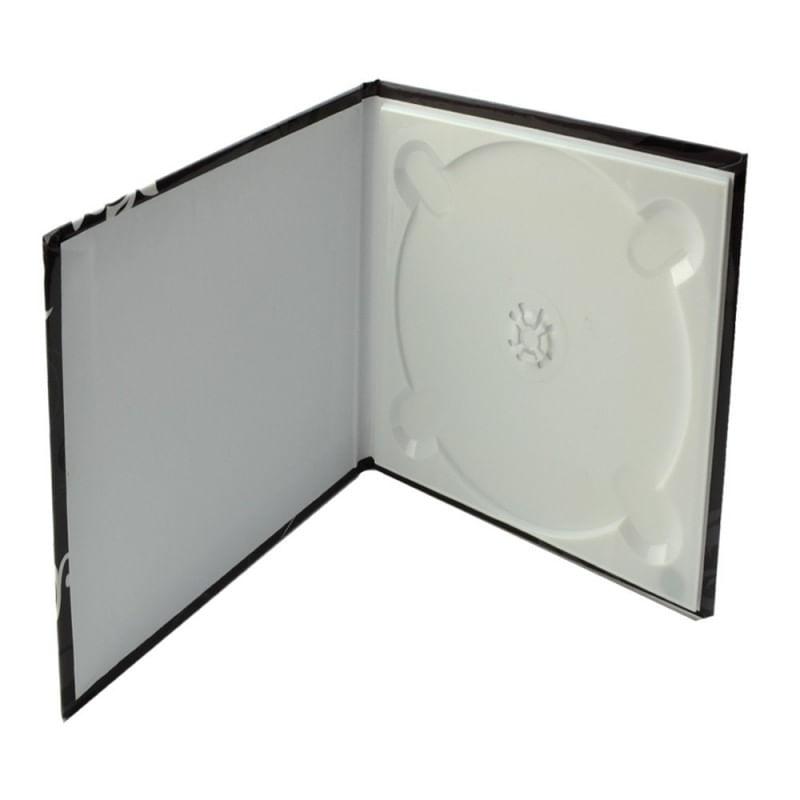 carcasa-1-cd-dvd--piele-eco--model-floral-negru-52319-2-143