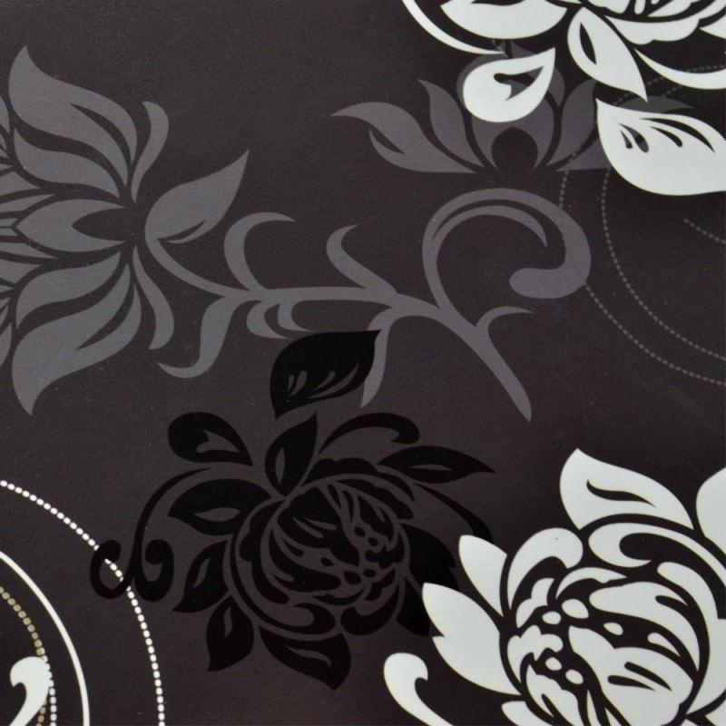 carcasa-1-cd-dvd--piele-eco--model-floral-negru-52319-3-1