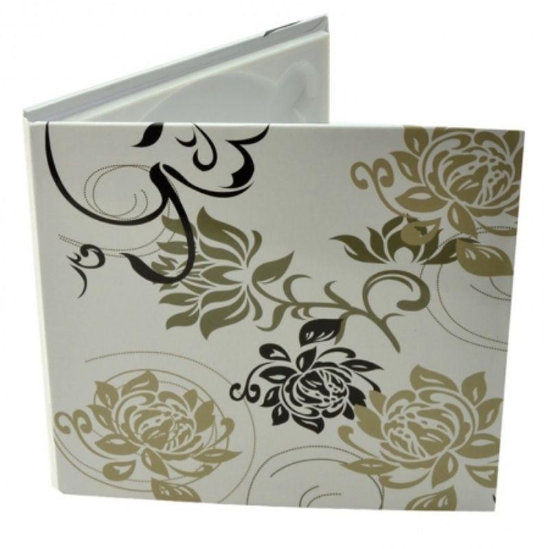 carcasa-1-cd-dvd--piele-eco--model-floral-alb-52320-397