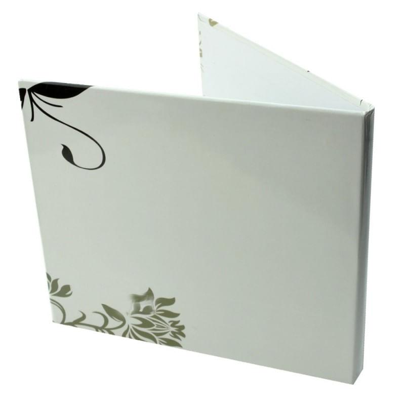 carcasa-1-cd-dvd--piele-eco--model-floral-alb-52320-1-680