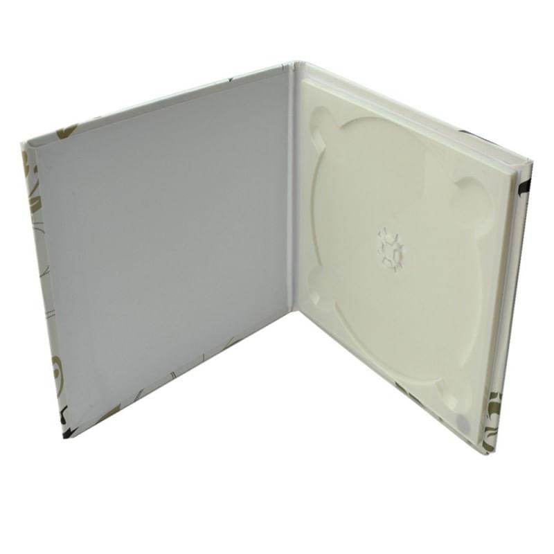 carcasa-1-cd-dvd--piele-eco--model-floral-alb-52320-2-751