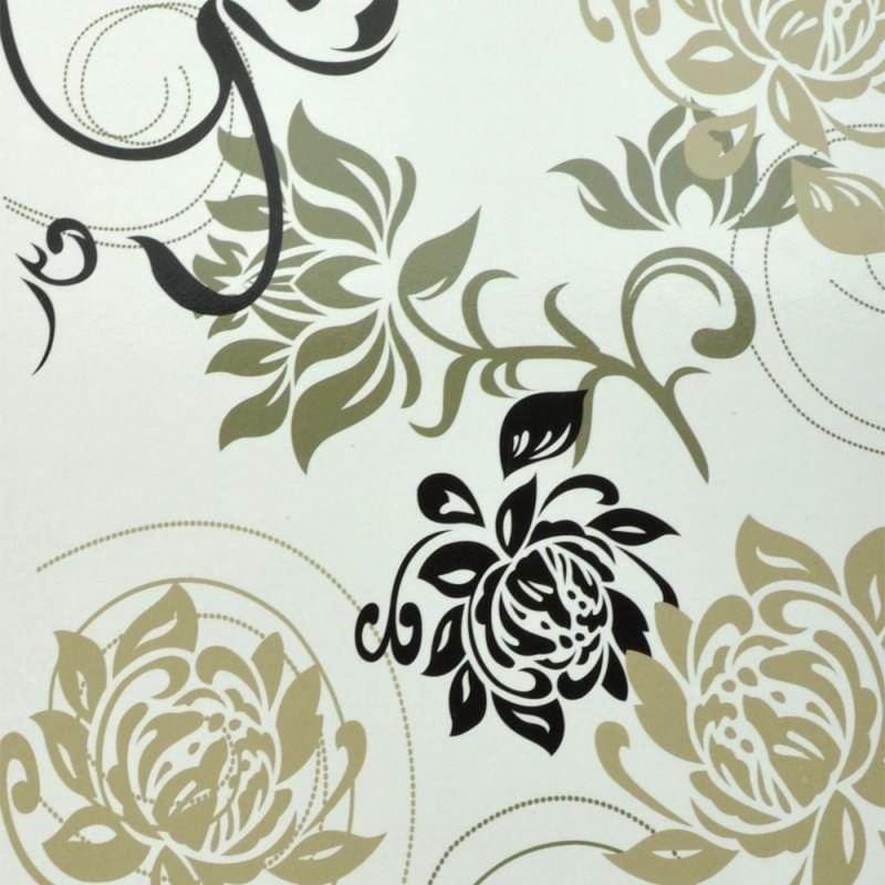 carcasa-1-cd-dvd--piele-eco--model-floral-alb-52320-3-319