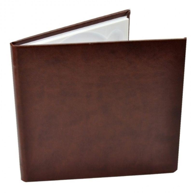 carcasa-1-cd-dvd--piele-eco--model-clasic-maro-52321-630