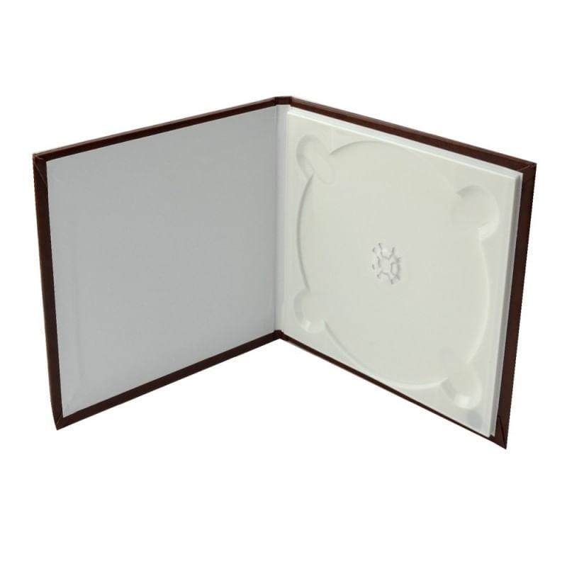 carcasa-1-cd-dvd--piele-eco--model-clasic-maro-52321-2-126