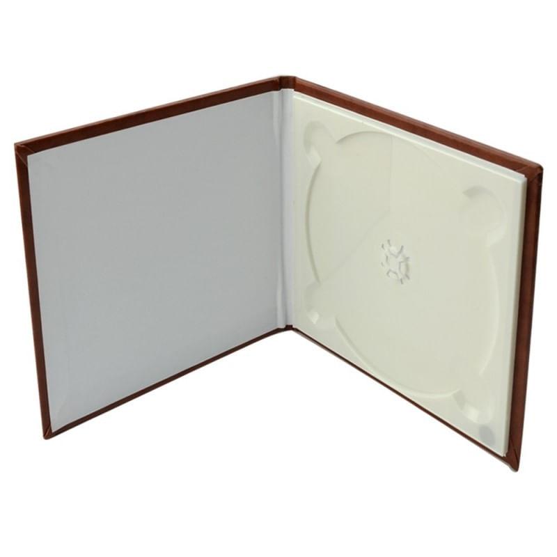 carcasa-1-cd-dvd--piele-eco--model-clasic-visiniu-52322-2-787