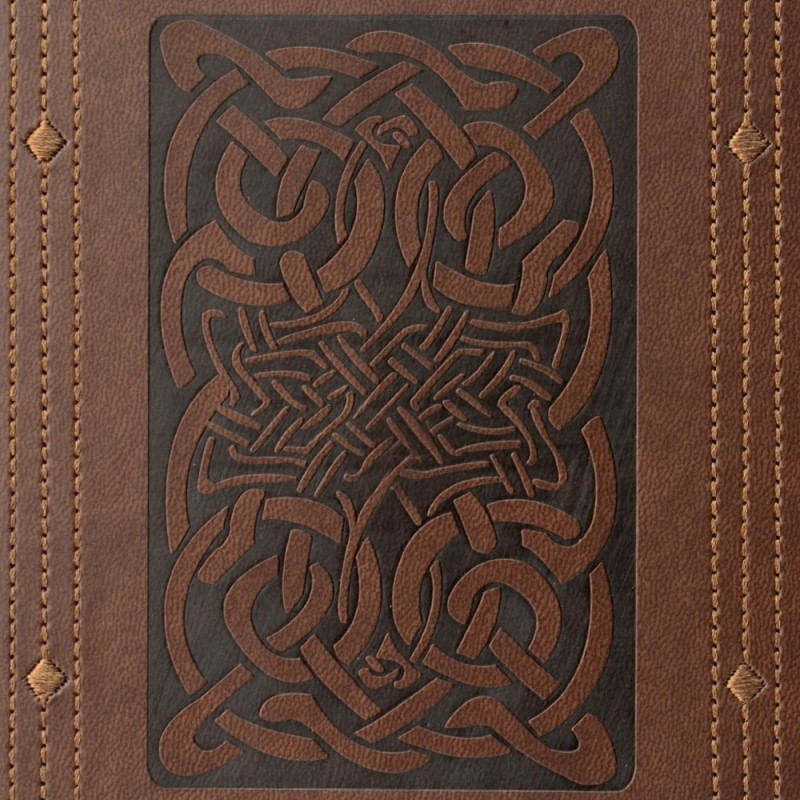 carcasa-1-cd-dvd--piele-eco--model-celtic-maro-52323-3-364