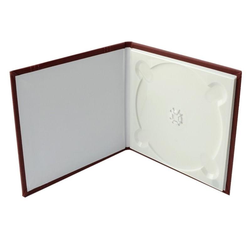 carcasa-1-cd-dvd--piele-eco--model-celtic-visiniu-52324-2-260