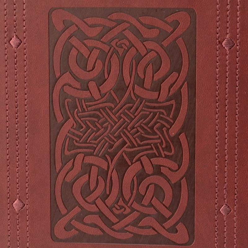 carcasa-1-cd-dvd--piele-eco--model-celtic-visiniu-52324-3-809