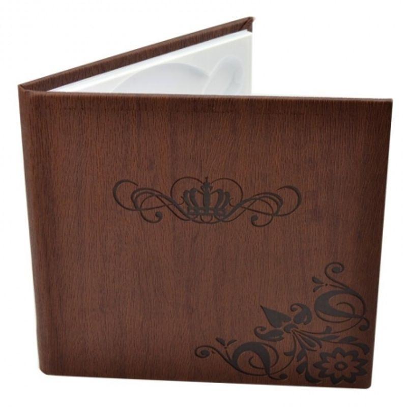carcasa-1-cd-dvd--piele-eco--model-coroana-maro-52325-397