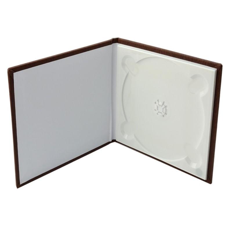 carcasa-1-cd-dvd--piele-eco--model-coroana-maro-52325-2-427
