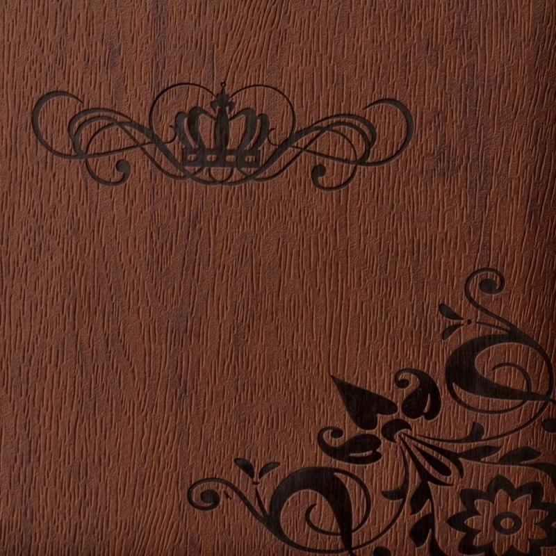 carcasa-1-cd-dvd--piele-eco--model-coroana-maro-52325-3-710