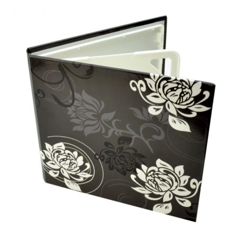 carcasa-cd-dvd--piele-eco--model-floral-negru-52327-695