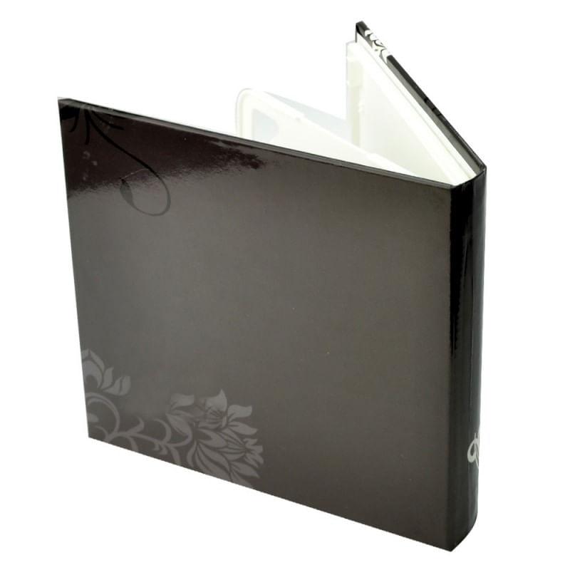 carcasa-cd-dvd--piele-eco--model-floral-negru-52327-1-245