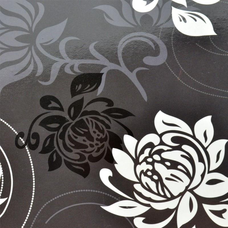 carcasa-cd-dvd--piele-eco--model-floral-negru-52327-3-352