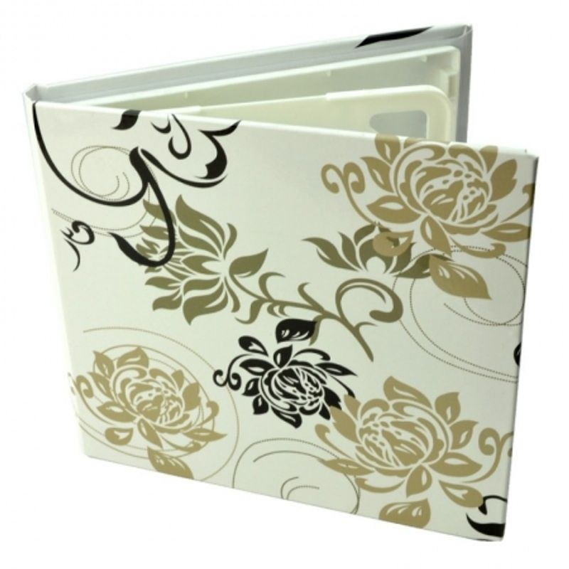 carcasa-cd-dvd--piele-eco--model-floral-alb-52328-751