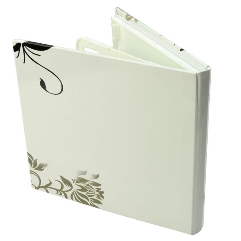 carcasa-cd-dvd--piele-eco--model-floral-alb-52328-1-614