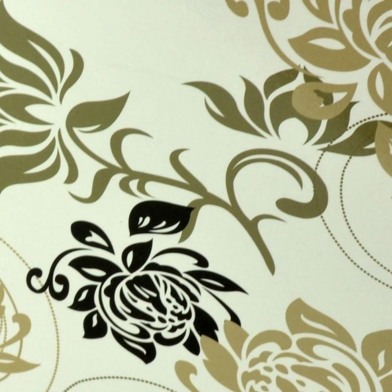 carcasa-cd-dvd--piele-eco--model-floral-alb-52328-3-292