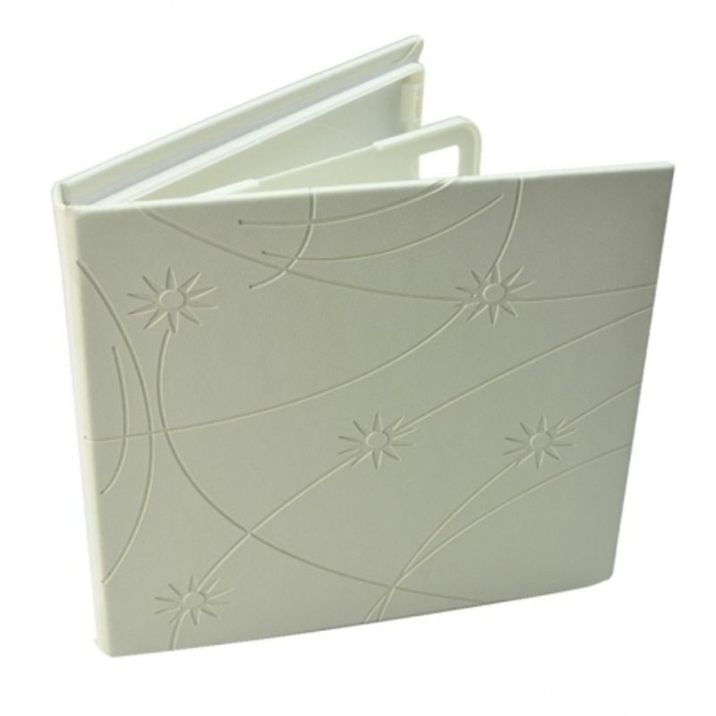 carcasa-cd-dvd--piele-eco--model-colorat-alb-52329-914