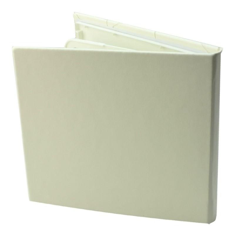 carcasa-cd-dvd--piele-eco--model-colorat-alb-52329-1-47
