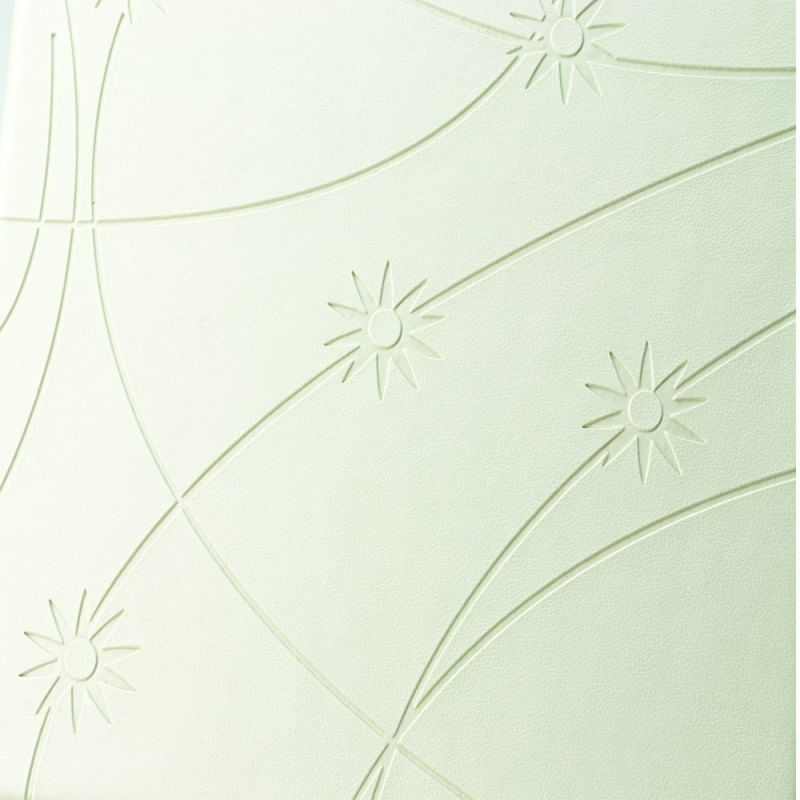 carcasa-cd-dvd--piele-eco--model-colorat-alb-52329-3-551