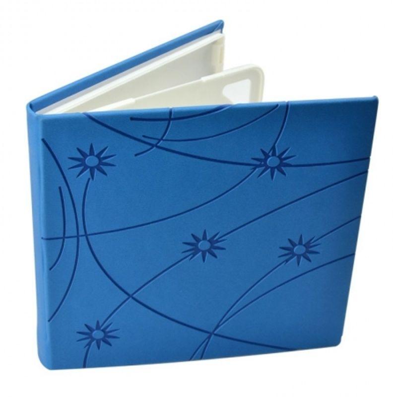 carcasa-cd-dvd--piele-eco--model-colorat-albastru-52330-538
