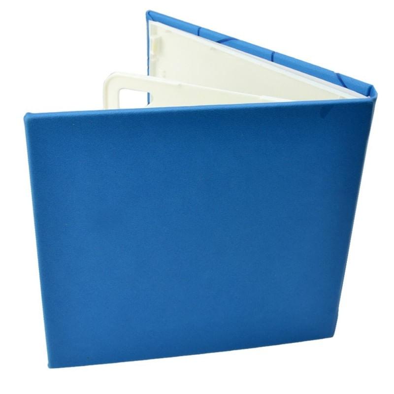 carcasa-cd-dvd--piele-eco--model-colorat-albastru-52330-1-896