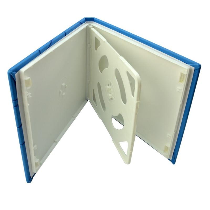 carcasa-cd-dvd--piele-eco--model-colorat-albastru-52330-2-368