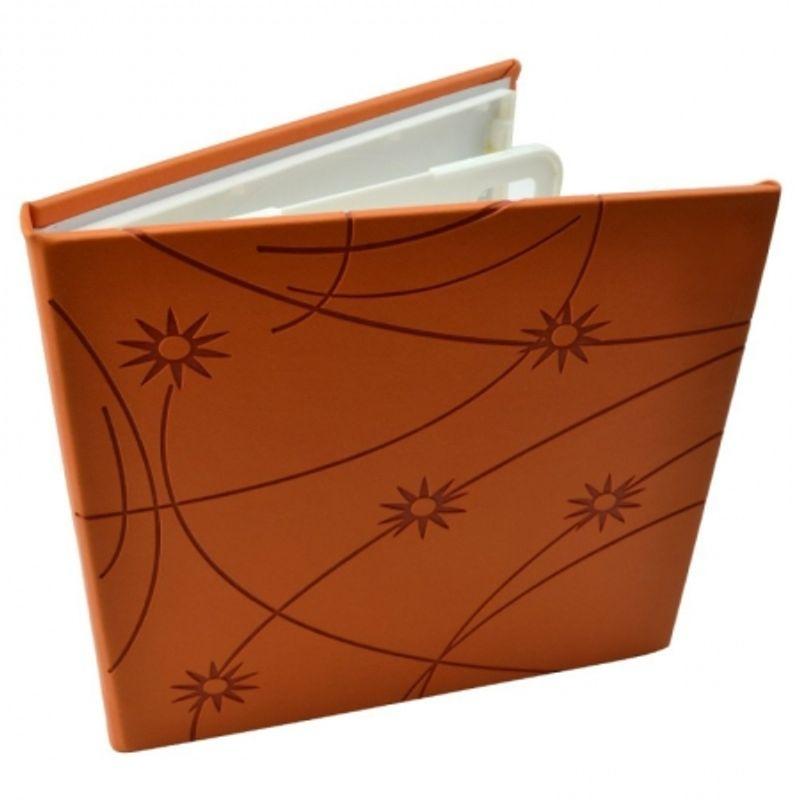 carcasa-cd-dvd--piele-eco--model-colorat-portocaliu-52331-361