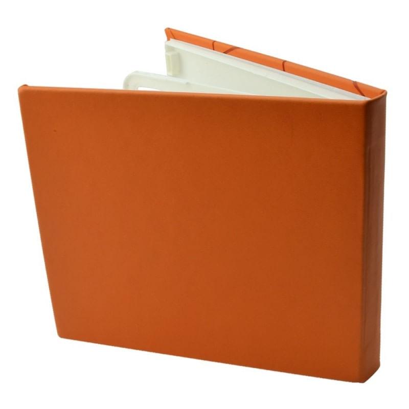carcasa-cd-dvd--piele-eco--model-colorat-portocaliu-52331-1-640
