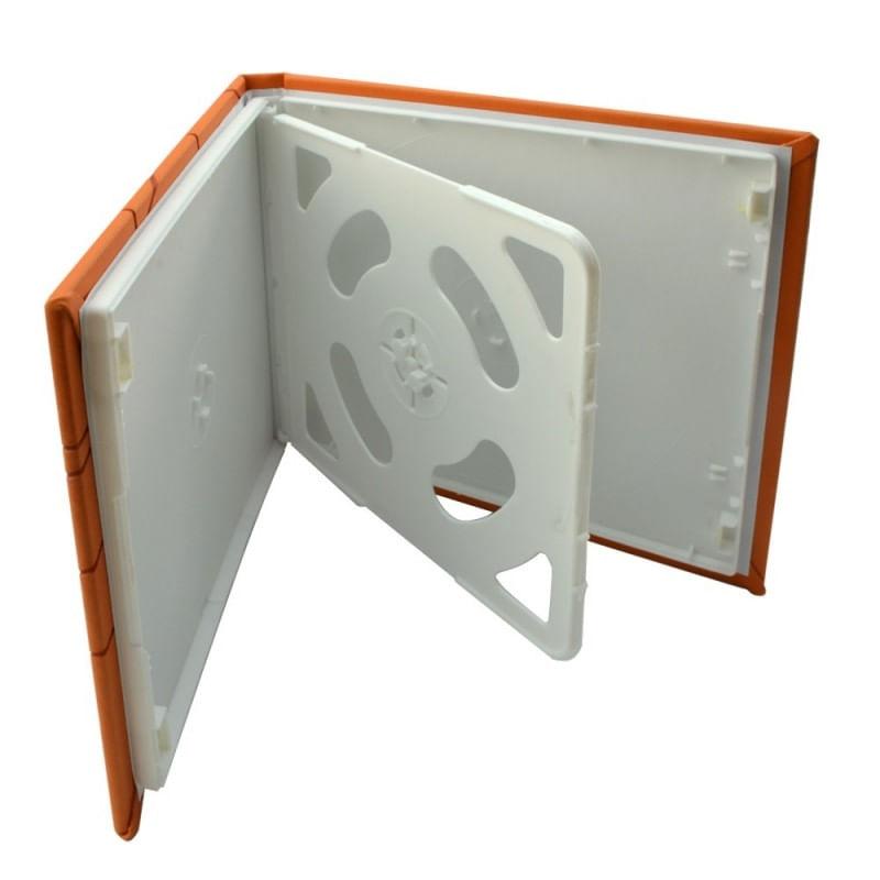 carcasa-cd-dvd--piele-eco--model-colorat-portocaliu-52331-2-596