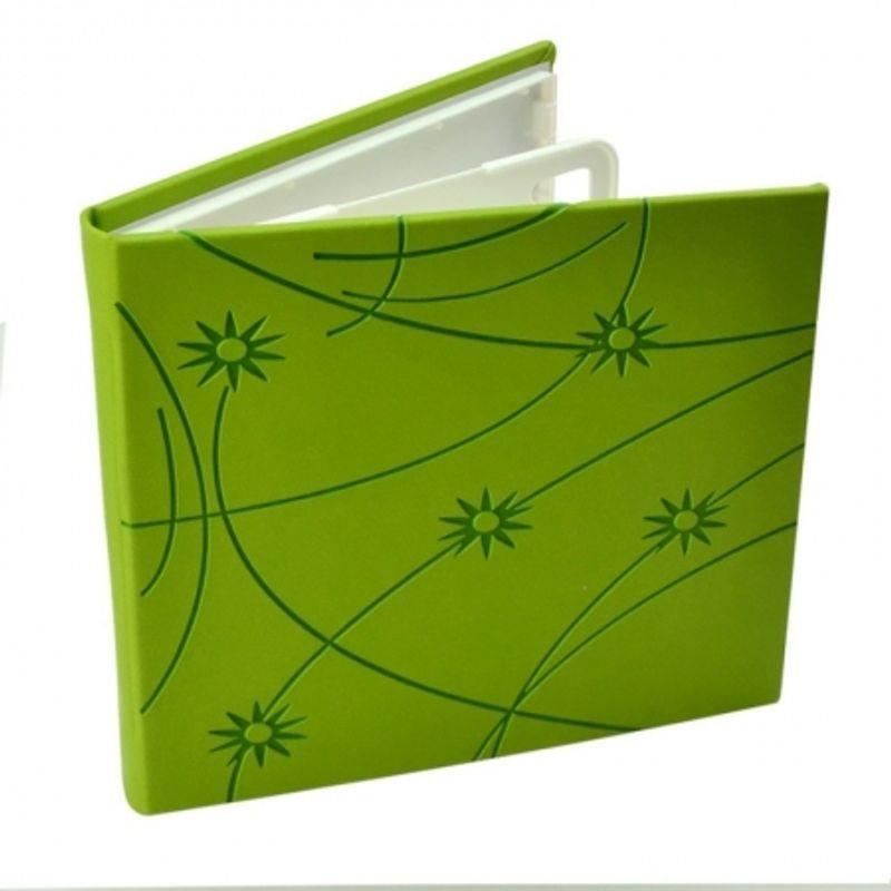carcasa-cd-dvd--piele-eco--model-colorat-verde-52332-211