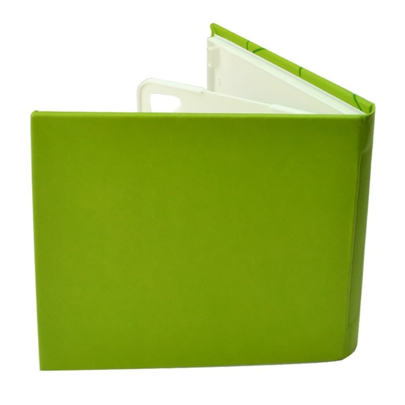 carcasa-cd-dvd--piele-eco--model-colorat-verde-52332-1-216