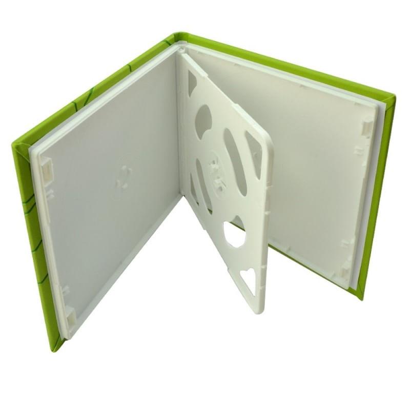 carcasa-cd-dvd--piele-eco--model-colorat-verde-52332-2-635