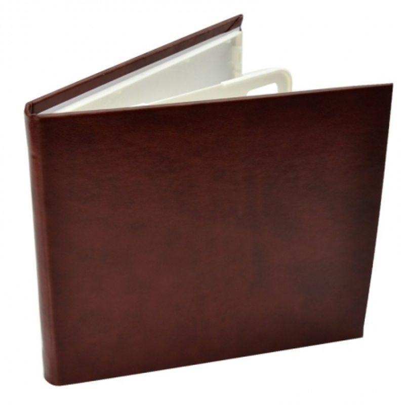carcasa-cd-dvd--piele-eco--model-clasic-maro-52333-156