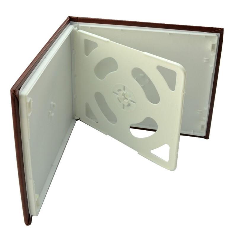carcasa-cd-dvd--piele-eco--model-clasic-maro-52333-2-335