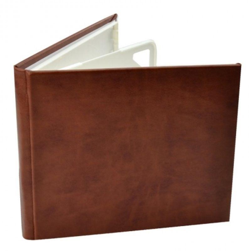carcasa-cd-dvd--piele-eco--model-clasic-visiniu-52335-950