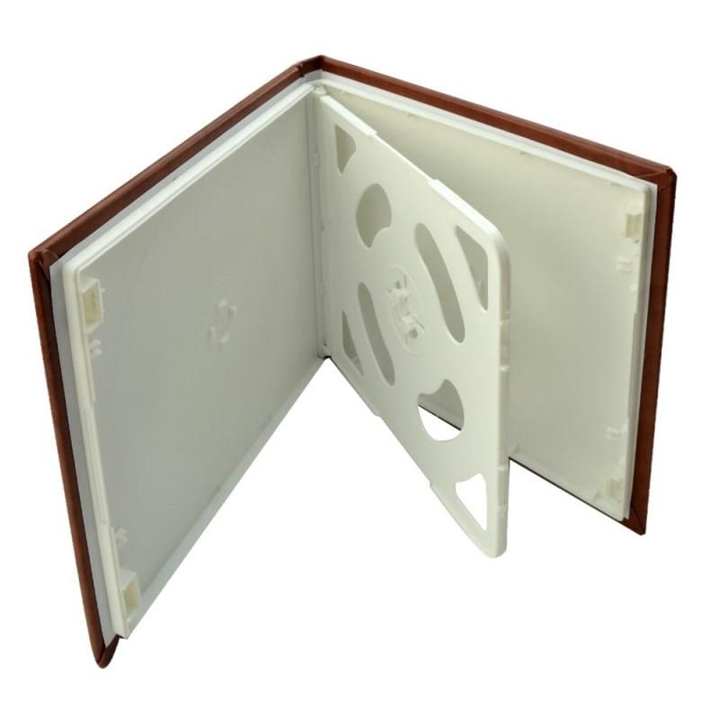 carcasa-cd-dvd--piele-eco--model-clasic-visiniu-52335-2-432