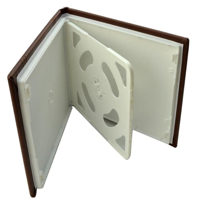 carcasa-cd-dvd--piele-eco--model-celtic-maro-52336-2-405