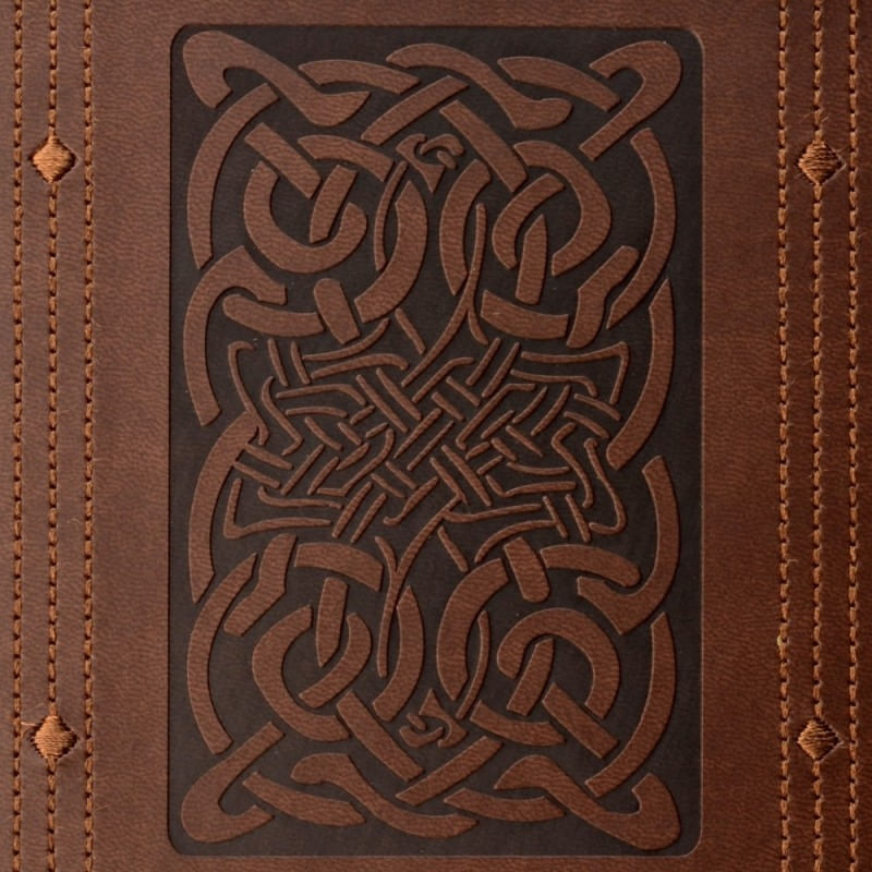 carcasa-cd-dvd--piele-eco--model-celtic-maro-52336-3-558