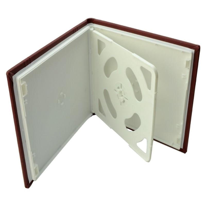 carcasa-cd-dvd--piele-eco--model-celtic-visiniu-52337-2-254