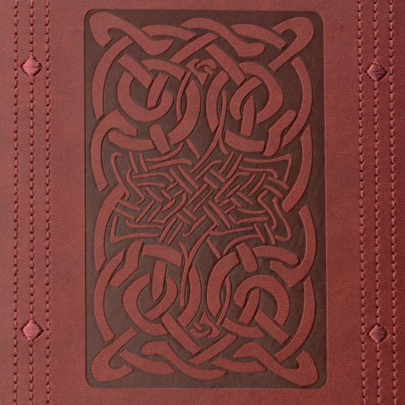 carcasa-cd-dvd--piele-eco--model-celtic-visiniu-52337-3-51