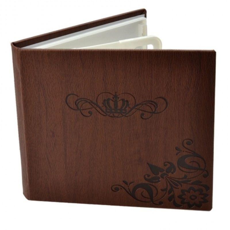 carcasa-cd-dvd--piele-eco--model-coroana-maro-52339-536