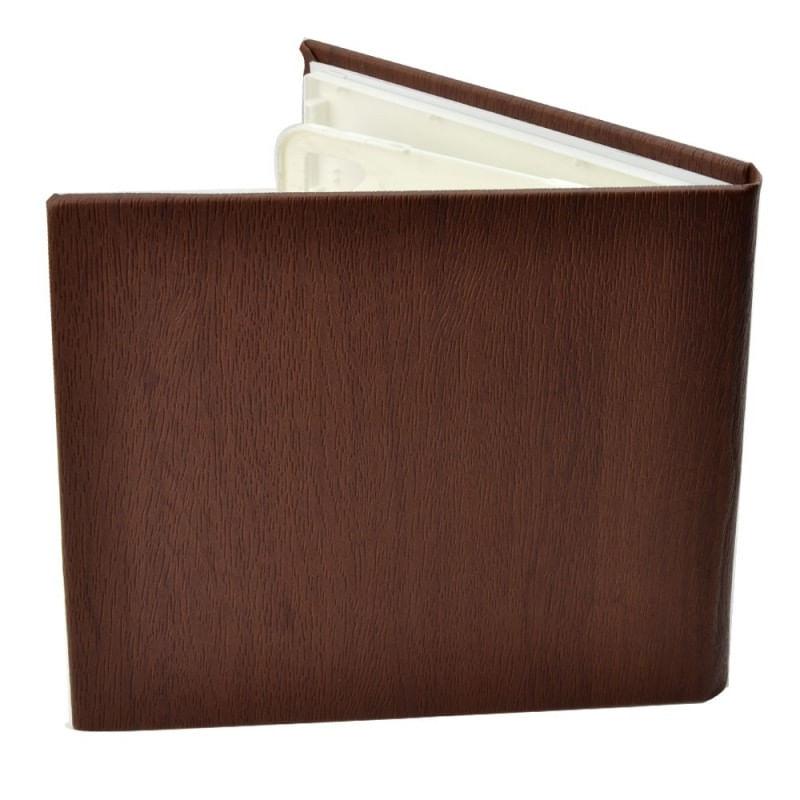 carcasa-cd-dvd--piele-eco--model-coroana-maro-52339-1-754