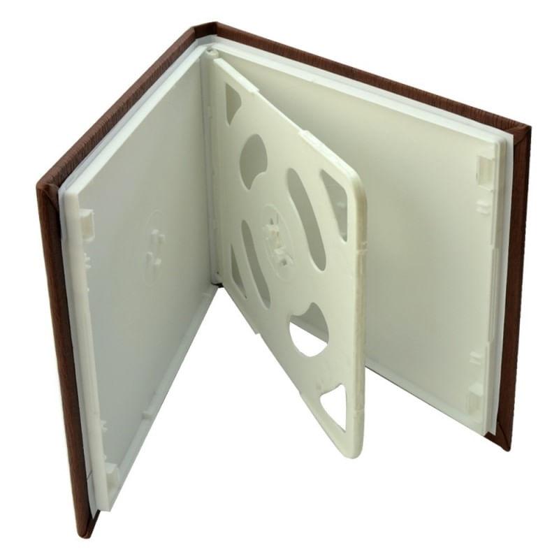 carcasa-cd-dvd--piele-eco--model-coroana-maro-52339-2-500