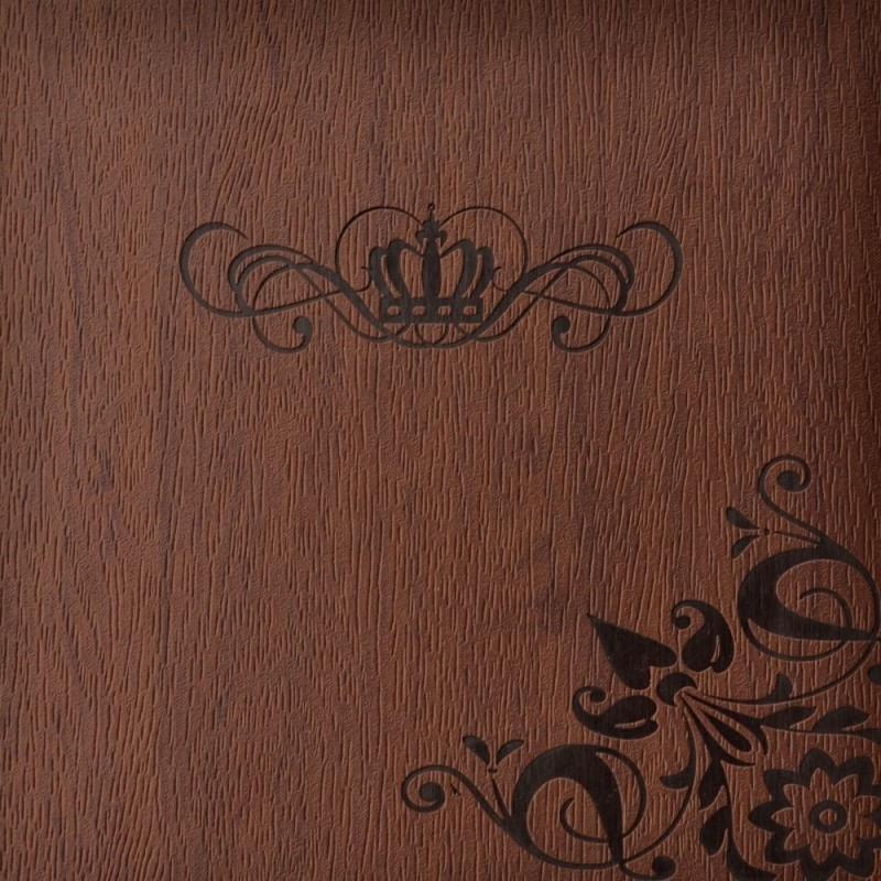 carcasa-cd-dvd--piele-eco--model-coroana-maro-52339-3-224
