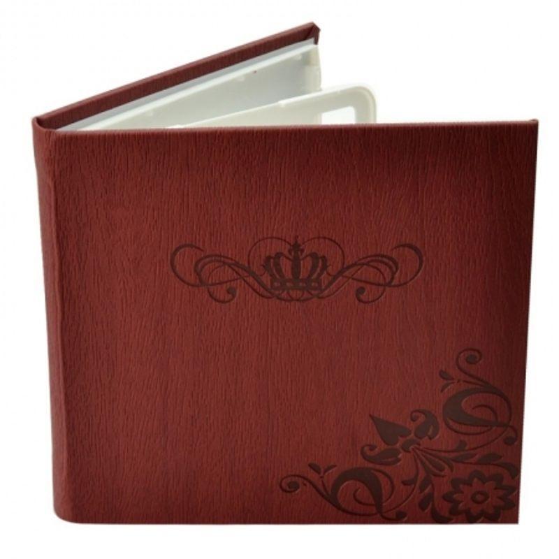 carcasa-cd-dvd--piele-eco--model-coroana-visiniu-52340-520